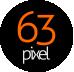 63|Pixel